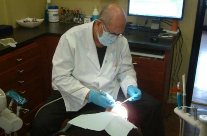 record keeping guidelines for dental hygienists