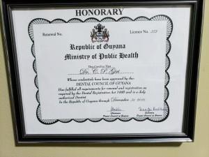 Certificate_1 (1)