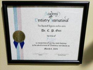 Certificate_1 (2)